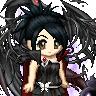 EvelynMoo's avatar