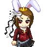 lil laffytaffy56's avatar