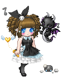 Artemis Crock's avatar