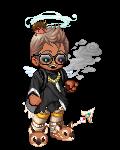swiftj56's avatar