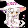 eletunamage's avatar