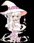 psychotictunafish's avatar