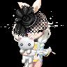 Hoboluffaaa's avatar