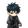 Ichirou_Kurosaki's avatar