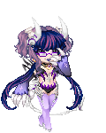 sage_the_vampirc_angel's avatar