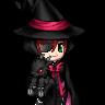 Remaga's avatar