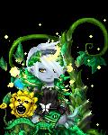 JB_PhyERpHLYe's avatar