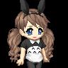 Shiori Skikkles's avatar