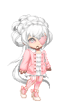 PixelCx's avatar