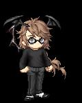 --Alfonzeeeee--'s avatar