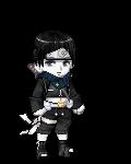 iLast Shinobi's avatar