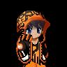 Get Fkn Rekt Scrub's avatar