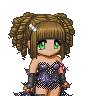 Haruka-Uchiha's avatar