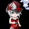 RazingDiscord's avatar