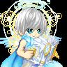 shaorun's avatar