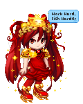 blu_r0se's avatar