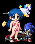 Kittycupcake357's avatar