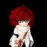 NightmareParanoia's avatar