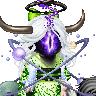 Kokoru's avatar