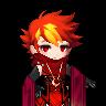 Starro Star's avatar