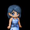 Juiliet101's avatar