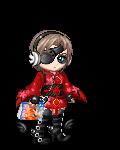 II_Cat_Stuff_II's avatar
