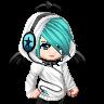 Shakarian's avatar