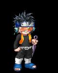 Uchiha Obito - Leaf Ninja's avatar