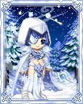 reuterskiold's avatar