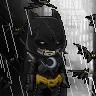 Senko_Maki's avatar