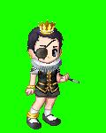 KATHIELEE's avatar
