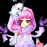 Dementium-Rabbit's avatar