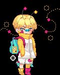 Jakeachu's avatar