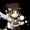 XcyberpunkX's avatar