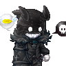 [LordAlucard]'s avatar