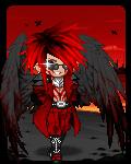 Royal Red Dragon King's avatar