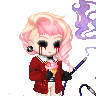 Polka_Dot_Doll's avatar