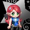 chaosconductor's avatar