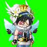Pornomime's avatar