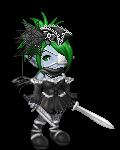 Gekirena's avatar