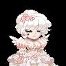 Azuriano's avatar