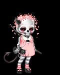Garlic Goddess's avatar