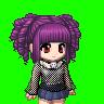 CrazyKoboshi's avatar