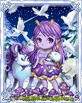 bunnykat254