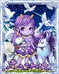 bunnykat254's avatar