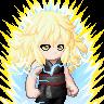 Mercury Horse's avatar