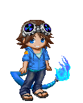 JwolfDJ's avatar