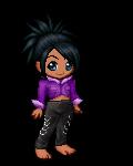 LunarBilla's avatar