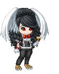 PandorasPuppet's avatar