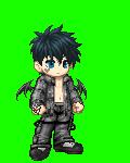 SimonSmith's avatar